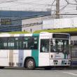 川1605