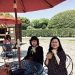 Vol. 955 国宝「迎賓館赤坂離宮」訪問記!