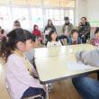 教育・保育参観と英語参観を行いました!!