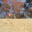 青年農業士長岡ブロック収穫祭とパラグライダー
