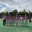 第37回関東小学生ソフトテニス選手権大会