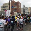 水戸黄門漫遊マラソン☆