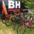 第87回全日本自転車競技選手権大会U23