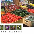 自然食品店 ケイパーズ 新店舗オープン!