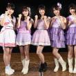 岡部麟がチームAキャプテンに!AKB48組閣後の新チーム体制一覧!