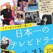 ※番外編・・・日本一のテレビドラマランキング