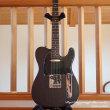 New Face Guitar