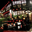 とっても中身の濃かった台北旅行でした。(画像入れて再アップです)