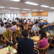 第28回国際アマチュア・ペア碁選手権近畿ブロック大会