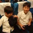 5年生東京学習旅行~名古屋~
