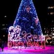 2017年クリスマス市
