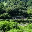 三江線を訪ねて