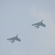 2017年・航空フォト(米海兵隊岩国航空基地)その115