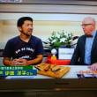 ケーブルテレビJ-com「八王子人図鑑」ネット配信開始。