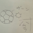 oh!サッカー!