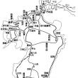 JR九州,4割が「不採算区間」 -存続の可否が検討課題-