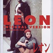 「レオン」、殺し屋と少女との純愛!