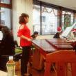 練馬区肢体不自由児者父母の会 クリスマス会