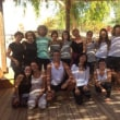 Yoga Arava 2016