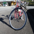 実践的サイクリング