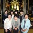 当院女性同朋会総会 開催