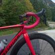 秋を満喫秋山郷サイクリング