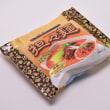明星食品 中華三昧 担々麺
