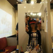 ブログ180607 品川駅港南口JOY SOUNDで鉄道カラオケを愉しむ♪