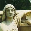 アメリカの彫刻家アレキサンダー・ミルン・コールダーが生まれた。