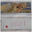 「京都大原三千院・後半編」〜青紅葉と苔のコラボ、初夏を彩るお花が素晴らしい門跡🌺🌿