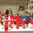 ポプラ社クリスマスパーティ