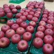 りんごの箱詰め・・・の巻