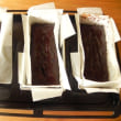 蓼科山荘より 9月末 ワインのイベント デザート作り