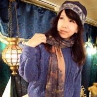 真珠子年末年始の予定!!!!!