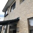 築25年の家㉕APサービスセンターで外壁をリホーム!!