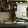 TS-940S 修理