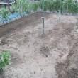 畑土作り・5