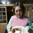 ☆☆米粉餃子☆☆