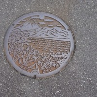 20170924(日)…沼津を歩いてきました。