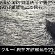 海自P1哨戒機に対するレーダー照射事件で日韓当局が実務者協議、日本は一歩も引くな!!