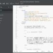 Javascriptの超入門編1