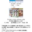 稀なアンティーク・小粒ガーナ産世界的コレクタービーズコレクションの特価情報