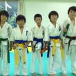 2014春季審査会合格者フォト