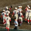 智辯和歌山高校 和歌山県大会優勝!