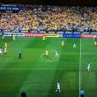 祝!オーストラリアWorld Cup 出場決定