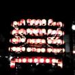 2013年 二本松提灯祭