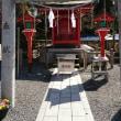 神社仏閣巡り71 琴崎八幡宮in如月
