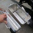 ドカ~ン!大迫力!KTM 1190 ADVENTURE-R ラスト納車!