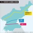 さらに強くなった習近平主席と安倍首相に囲まれた韓半島・・韓国中央日報より