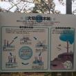 秋の見学旅行 ① 「高崎染料植物園」